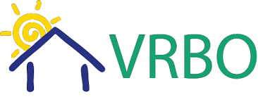 Find Alternatives at VRBO